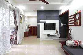 Sophisticated Gated Community 4BHK Villa@Thiroor with Modern Amenities