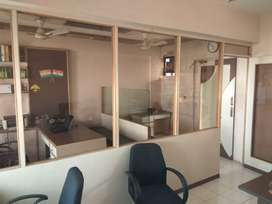 sale for office premium locations Gondal Road