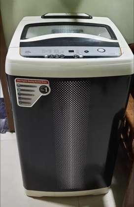 6.5 kg Videocon Washing Machine