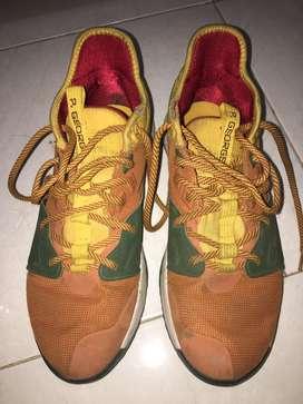 Sepatu Basket Nike PG3 Allstar original
