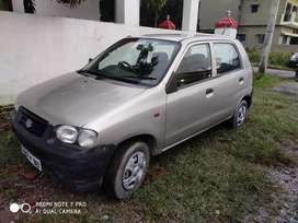 Auto lxi 2004 modal 55000km