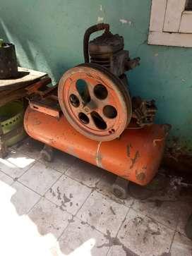 Kompresor angin