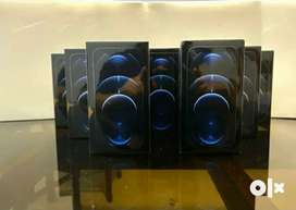 Iphone 12 pro 256 101,00 Iphone 12 128 75k Iphone 12 Pro Max 256 107k