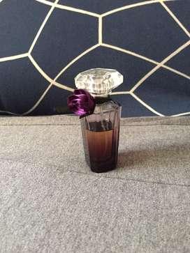 Mini parfum collection