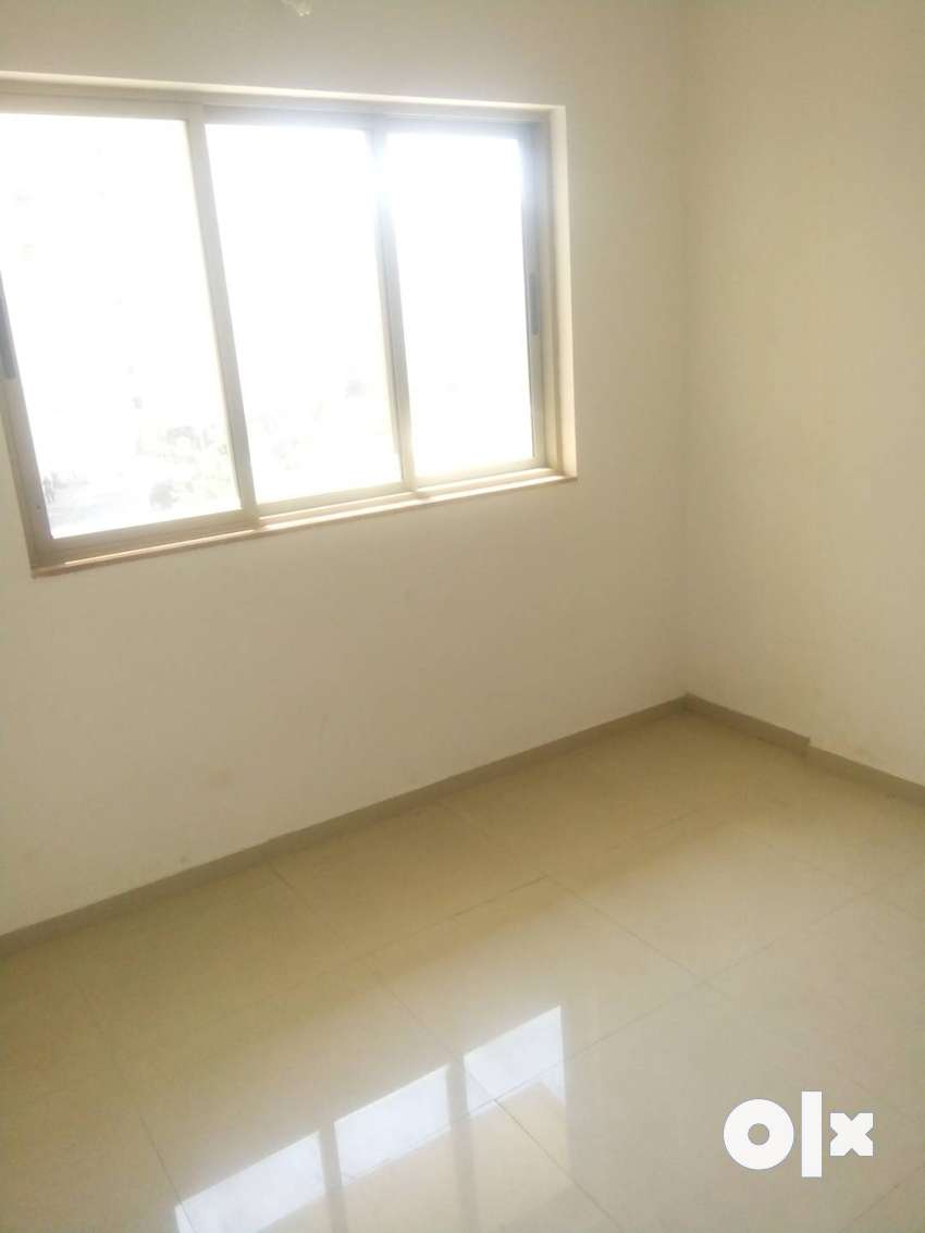 1 bhk flat available on rent in Lodha Palava Casario 0