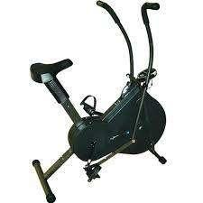 Alat Fitness Sepeda Statis TL 8202