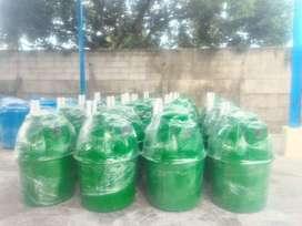 septic tank murah. BIOGIFT BIOTECH berstandart NASIONAL danberkualitas