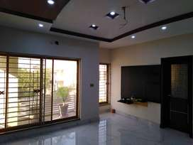 1 Kanal full house is available for Rent for Office Use Use