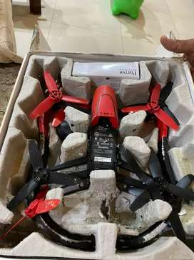 perot bebop 1 available 15 minutes flight time apple ifone drone