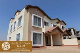 House for Rent in Bahria Town karachi