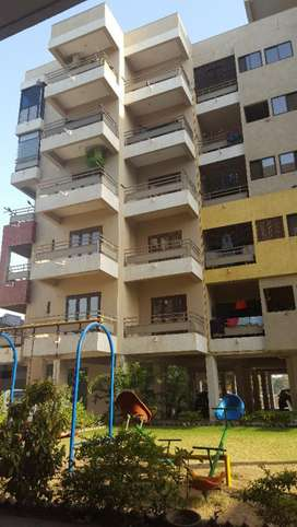 Residential 2/3/4 Bhk Flat, Penthouse,Duplex Flat Rent Available here