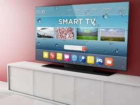 32 inch smart tv andriod full hd tv