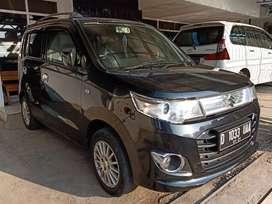 Suzuki karimun wago R tipe Gs matic at 2015...antik