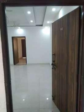 2Bhk flat in Kohefiza
