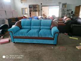 Rock star sofas manufacturing directly wholesale prices