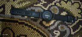 Urgent sell my realme watch s