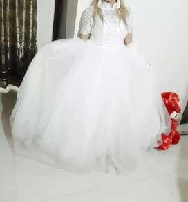 Ladies Lehenga n gowns