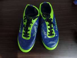 Football Shoes 5to6 size