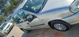 Maruti Suzuki Zen 2005 Petrol 98000 Km Driven
