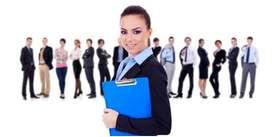 urgent requirements for Receptionist & Telecaller