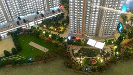 Jackpot 1BHK JP Now Or Never Infra Mira Road