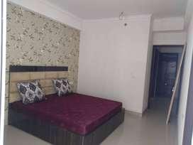 2 bhk flat Aggarwal Heights in Raj nagar extenstion , Ghaziabad