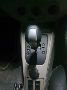 I am a good driver onley private car