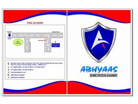 Required tutor in bharat mata chowk for class 10th science