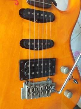 Gitar ori cort G254