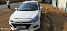 Hyundai Elite i20 Magna Executive 1.2, 2020, Petrol