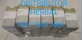 Stie slim pelangsing herbal