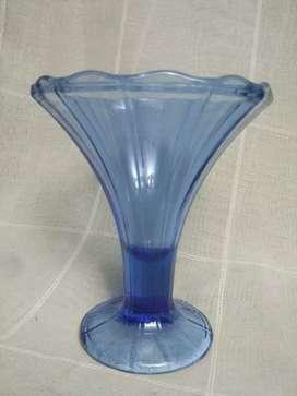 Vas bunga vintage