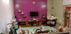 Spacious 3bhk flat for Sale