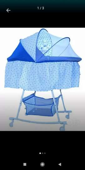Cradle at affordable price