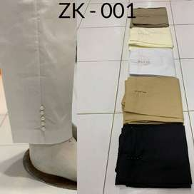 45 001 Zee collection