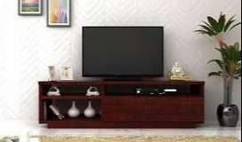 "Cornea 43"" smart Full HD LED TV with 1+1 years of warranty"