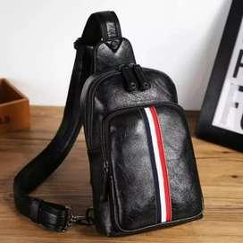 Sling Bag - Crossbody Bag - TK61