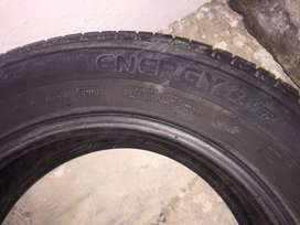 Michelin Energy Saver tyres 195/65/15