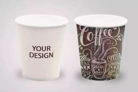 Salesman plus marketer for Papercups
