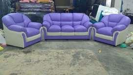 Ball Sofa Set
