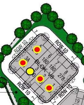 Kavling Semarang  BSB City Mijen Siap Bangun