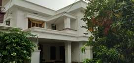 2500 Sqft 4bhk Luxury villa 8cents 1CR
