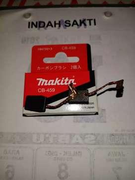 Carbon brush 459 Makita
