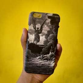 5. case custom murah