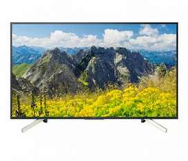 Samsung UHD Smart TV 55 inch #Cicilan dgn Home Credit