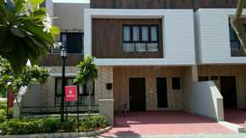 4Bhk Villa Siddha Aangan Ajmer Road Jaipur
