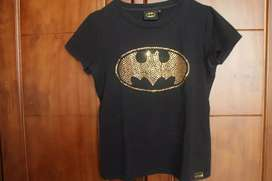 Preloved kaos batman