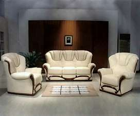 SUBAIDA FURNITURE & SOFAS