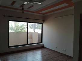 10 Marla House for sale in bahria town phase 6