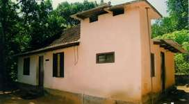 Property for sale in Thiruvalla